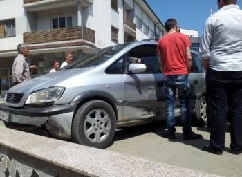 automjeti aksidentuar dragash