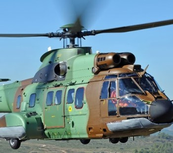helikopteri ushtria shqiptare