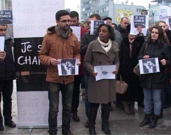 kosove gazetaret solidarizohen