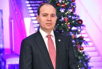 presidenti-bujar-nishani