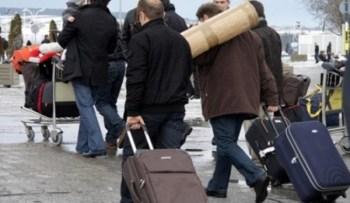 gjermania kthen refugjatet