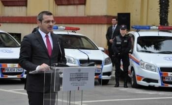 policia shtetit saimir tahiri