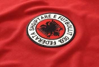 kombetarja jone shqiptare