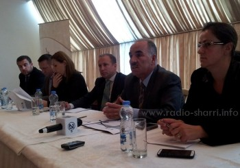 komisioni pavarur mediave