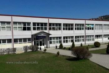 """LDK e shqetësuar për nxënësit që """"ikin"""" nga Dragashi!"""