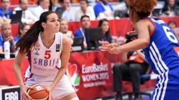 Qeveria e Serbisë e anuloi ndeshjen me Kosovën!