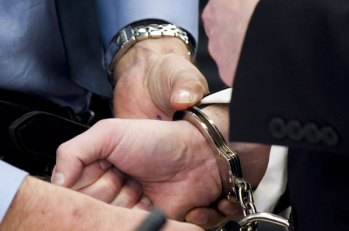 Arrestohen pesë serbë – Mediat serbe nisin spekulimet!