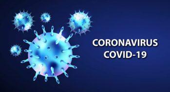 Konfirmohet rasti i tretë në Dragash me Covid-19