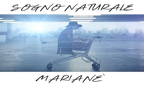 Marianè