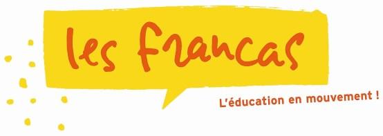 Association Départementale des Francas de Saône-et-Loire