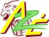 Commune d'Azé (71260)