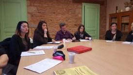 cecl-francas-citoyennete-education-medias-3