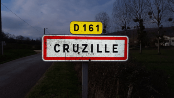 cecl-recreazoom-en-direct-cruzille