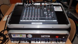 cecl-recreazoom-radio-studio-0001