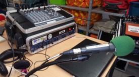 cecl-recreazoom-radio-studio-0004