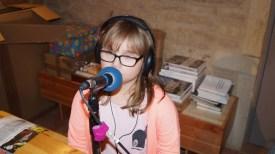 radio-recreazoom-cecl-emission-chateau-brancion-0018
