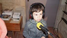 radio-recreazoom-cecl-emission-chateau-brancion-0019