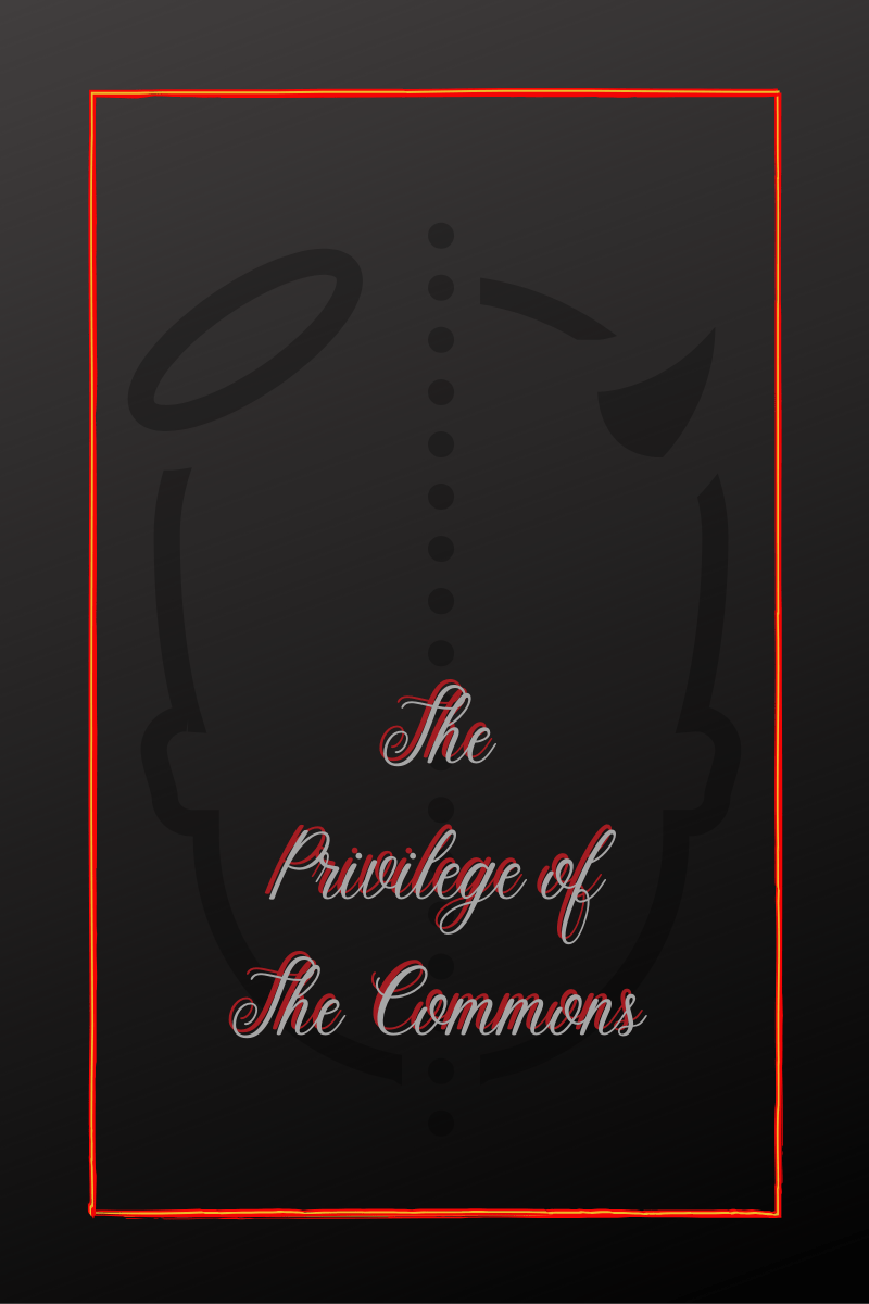 PrivComm