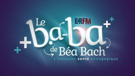 Le b.a.-ba de Béa Bach #8 – L'homéopathie (avec le Dr Édouard Broussalian)