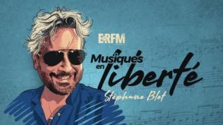 Musiques en liberté n°5 : Les plus grandes musiques de films – Émission du 27 mai 2021