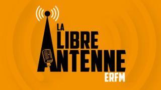 La libre antenne n°19 : L'école à la maison, avec Iseul Turan, Carmen Daudet – Émission du 8 janvier 2021