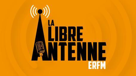La libre antenne n°23 : La guerre du Liban et l'engagement patriotique, avec Emmanuel Albach – Émission du 12 octobre 2021