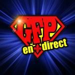 GFP en balado