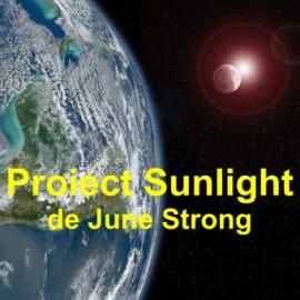 PROIECT SUNLIGHT | de June Strong
