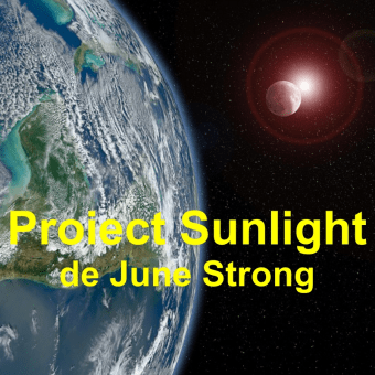 PROIECT SUNLIGHT | de June Strong
