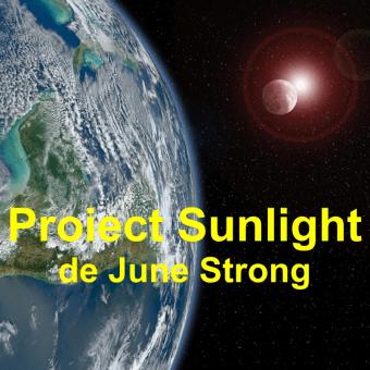 PROIECT SUNLIGHT   de June Strong