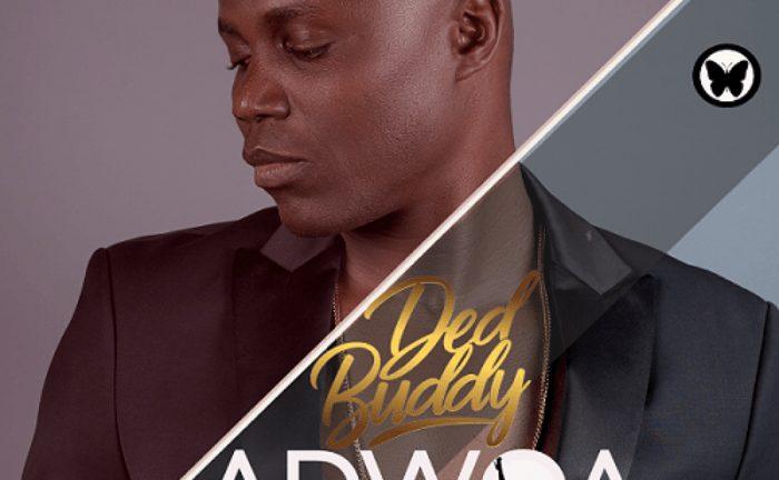 Ded Buddy - Adwoa