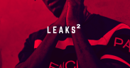 E.L Leaks 2 tracklist