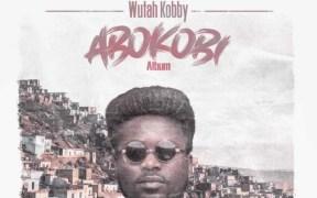 Wutah Kobby Abokobi album