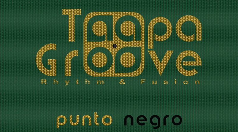 Taapa Groove