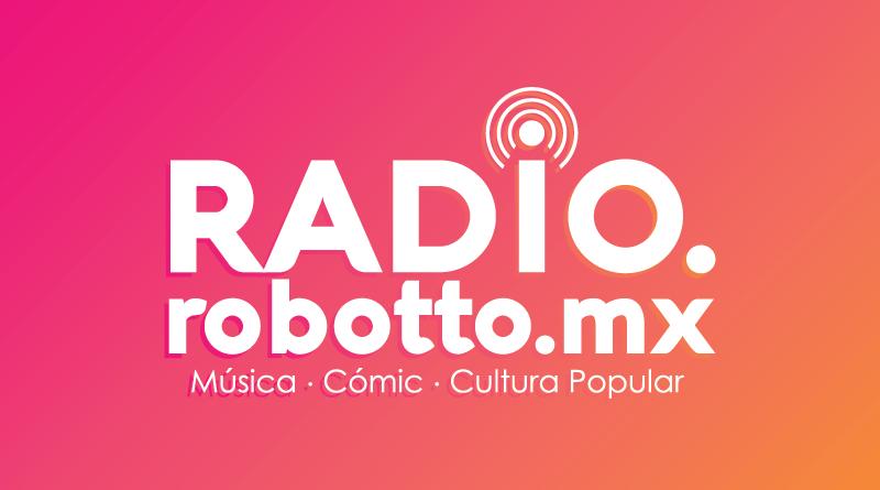 Radio Robotto