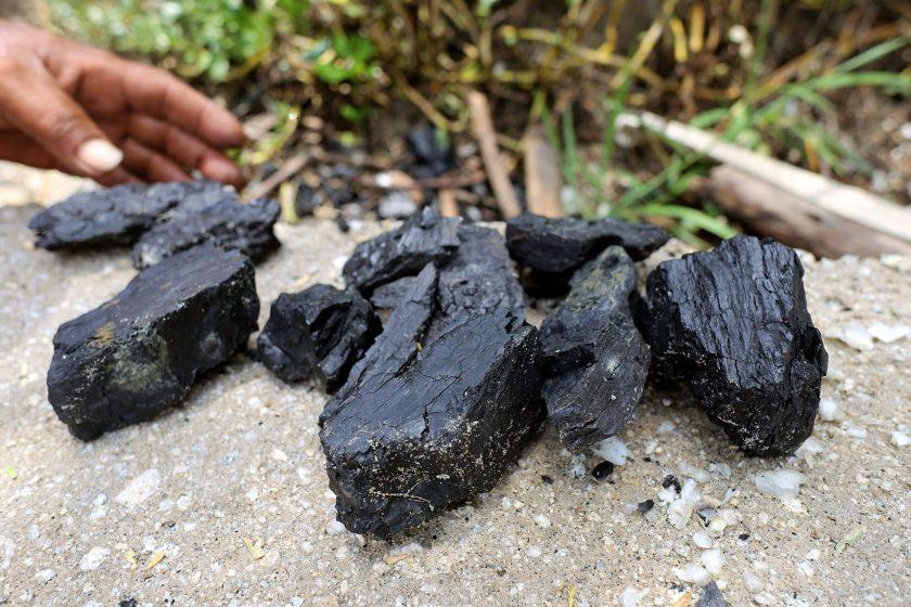ugljen