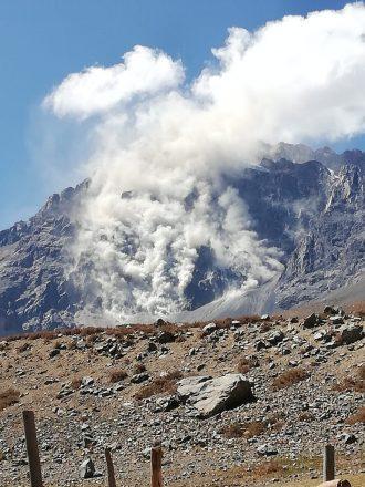 foto_desprendimiento_glaciar