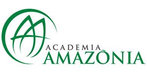 Academia Amazônia
