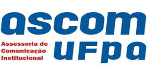 Assessoria de Comunicação Institucional - Ascom-UFPA
