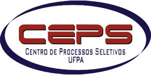 CEPS - Centro de Processos Seletivos da UFPA