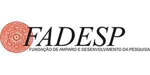 FADESP - Fundação de Amparo e Desenvolvimento da Pesquisa