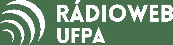 Radio Web UFPA