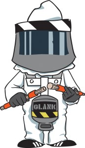 GlankDesign_FIN via web
