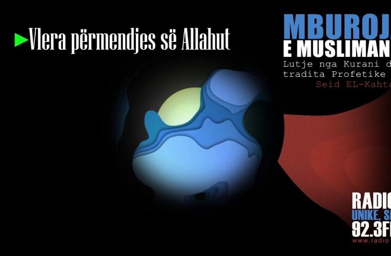 MBUROJA E MUSLIMANIT   02