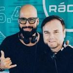 Rádió 1 Live Mix