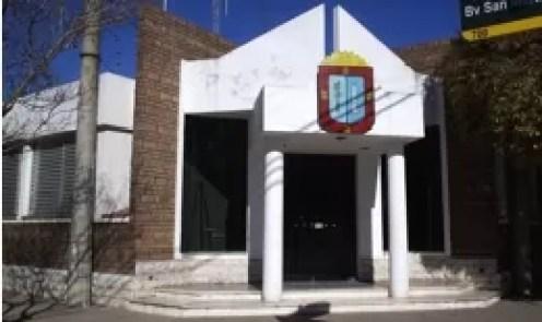 MunicipalidadFrente[1]