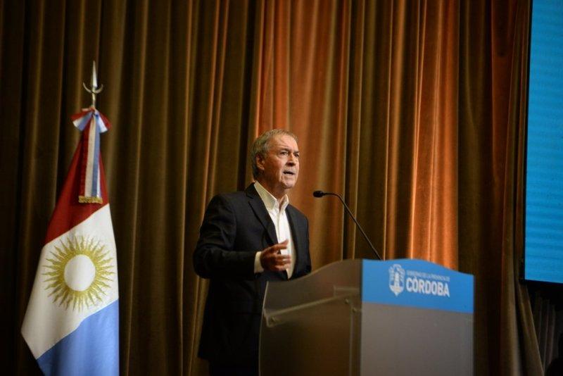 Schiaretti confirmó que en Córdoba habrá clases presenciales desde marzo - Radio 3 Cadena Patagonia