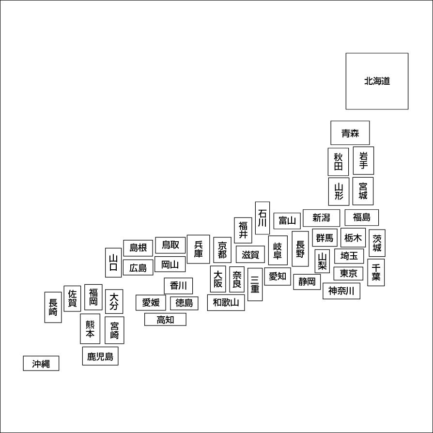 map24-3