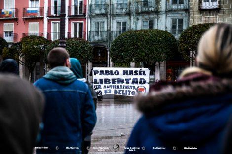 Foto cedida por MasQuefotos
