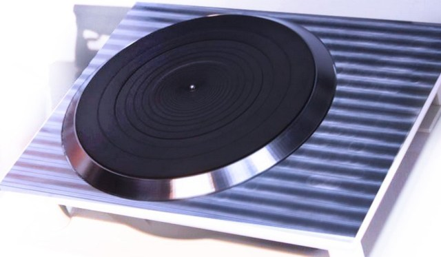 Technics-SL1200-Mk7